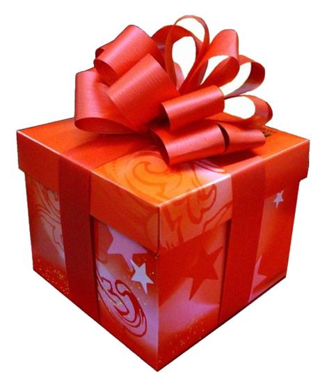 idee regalo di Natale per un ragazzo che hai appena iniziato incontri