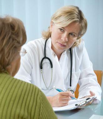 medico-paziente_v_dmar