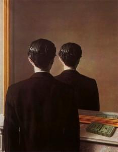magritte-la_riproduzione_vietata