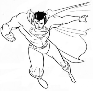 superman_vola565