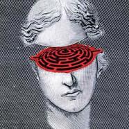La sclerosi multipla degli altri