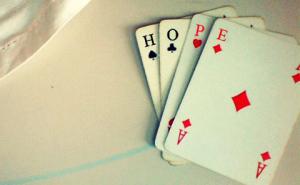 Riccardo-hope