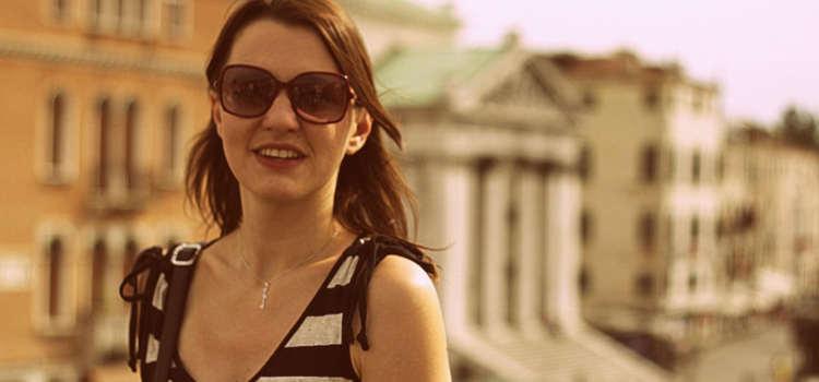Daniela Biasetto