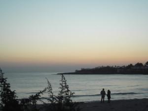 ab4efff6bad0 L'estate ormai è alle porte. È sempre stata la mia stagione preferita: il  mio amato mare, la spiaggia, le passeggiate, le attività all'aperto.