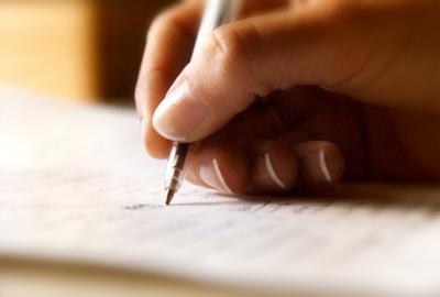 Cara Amica Ti Scrivo Giovanioltrelasm