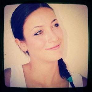 Elisa Manconi 14-12-2015