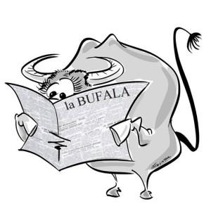 Risultati immagini per bufala