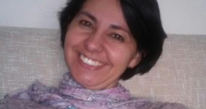 Cinzia Cardia 28-2-2016