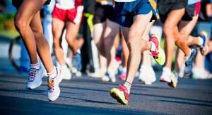 mezza-maratona-tabella