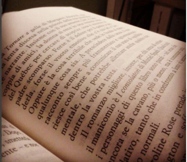pagine.libro