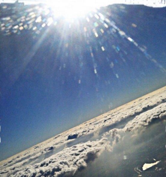 sole_nuvole