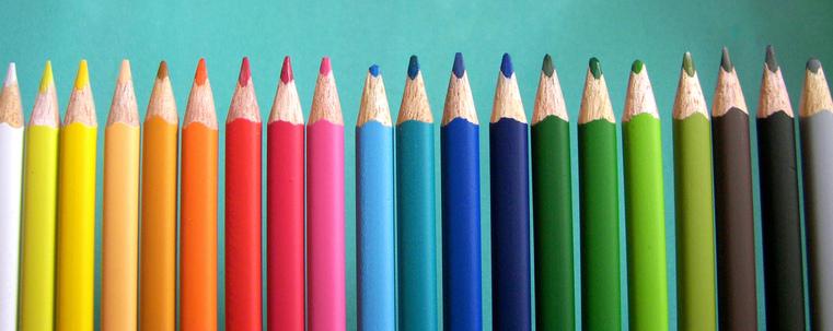 matite_colorate