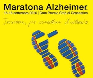 maratona-alzheimer-2016_251364