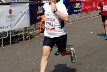 sclersosi multipla corsa