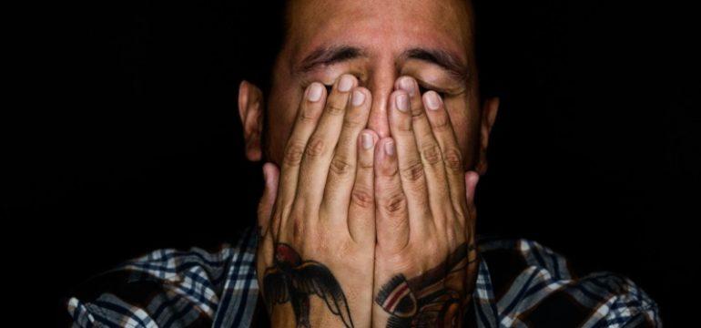sclerosi multipla sintomi invisibili