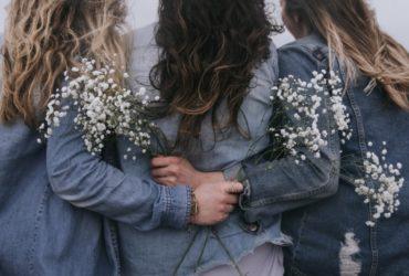 sclerosi multipla migliore amica